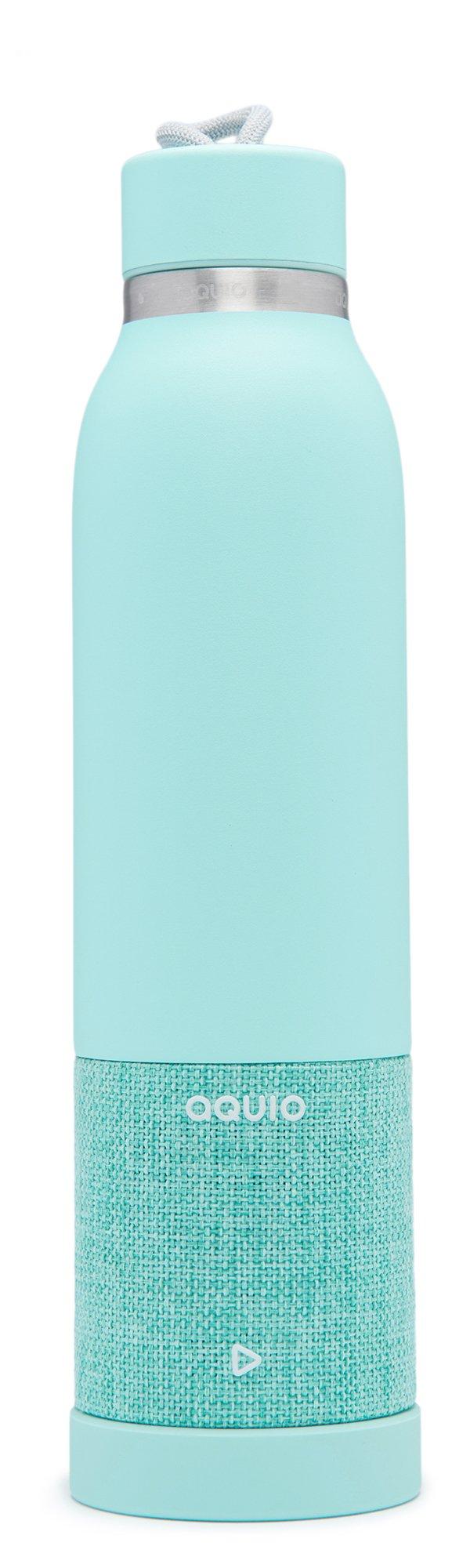 Aquio Bottle
